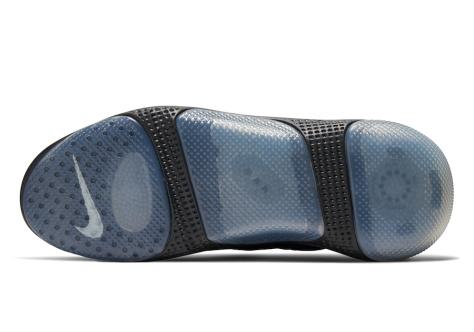 MMW-Nike-Joyride-CC3-Setter-CU7623-001-Release-Date-5