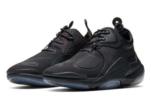 MMW-Nike-Joyride-CC3-Setter-CU7623-001-Release-Date