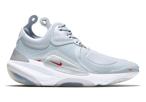 MMW-Nike-Joyride-CC3-Setter-CU7623-002-Release-Date-1