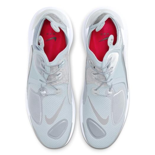 MMW-Nike-Joyride-CC3-Setter-CU7623-002-Release-Date-3