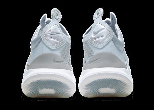 MMW-Nike-Joyride-CC3-Setter-CU7623-002-Release-Date-4