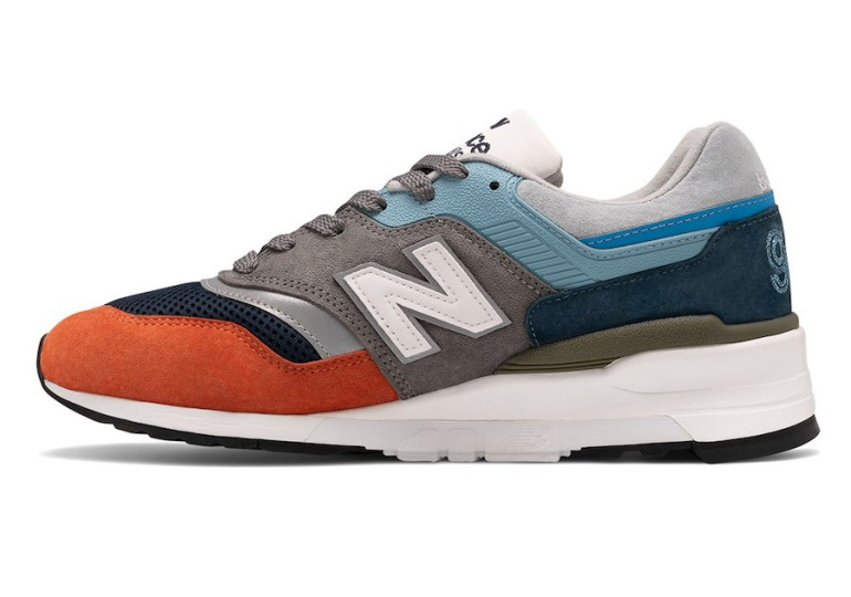 New-Balance-997-Orange-Blue-Grey-Release-Date-1