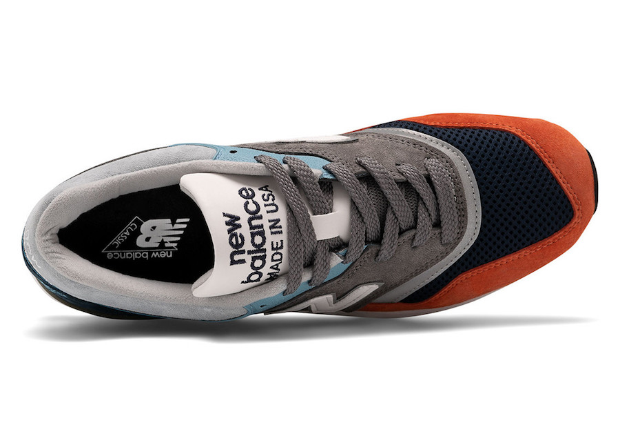 New-Balance-997-Orange-Blue-Grey-Release-Date-2