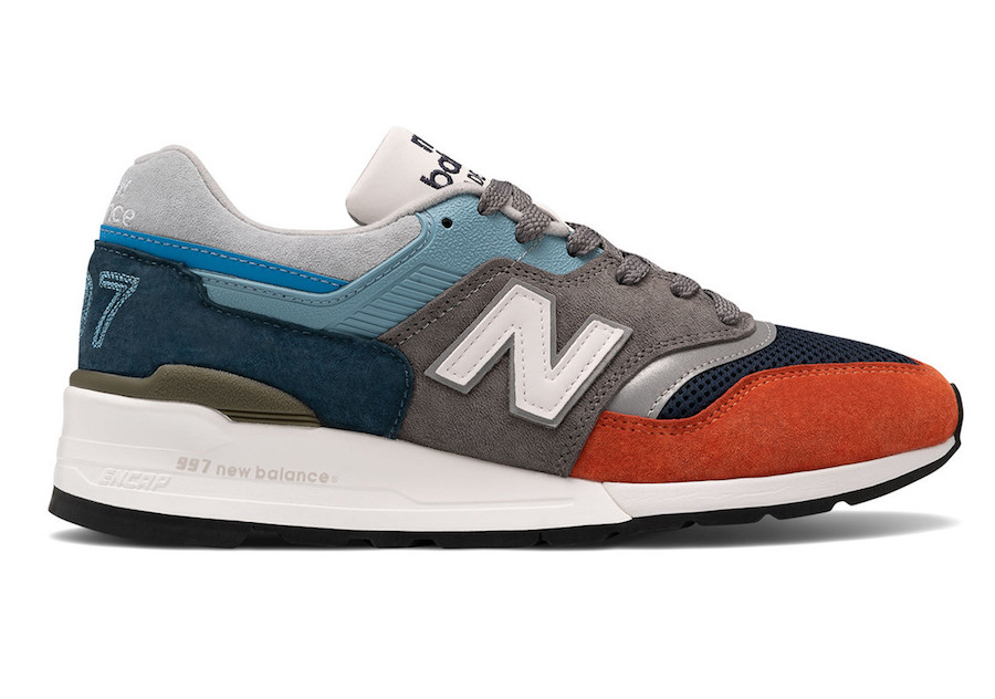 New-Balance-997-Orange-Blue-Grey-Release-Date