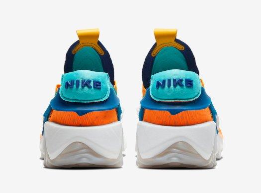 Nike-Adapt-Huarache-Hyper-Jade-Total-Orange-BV6397-300-Release-Date-5