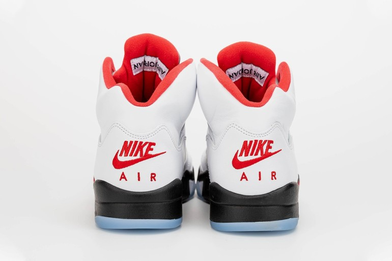nike-air-jordan-5-fire-red-release-date-price-05