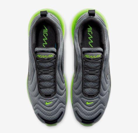 Nike-Air-Max-720-Grey-Black-Volt-CN9833-002-Release-Date-3