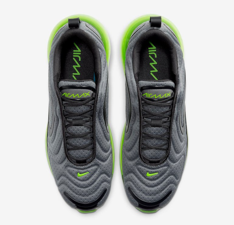 Nike-Air-Max-720-Grey-Black-Volt-CN9833-002-Release-Date-3