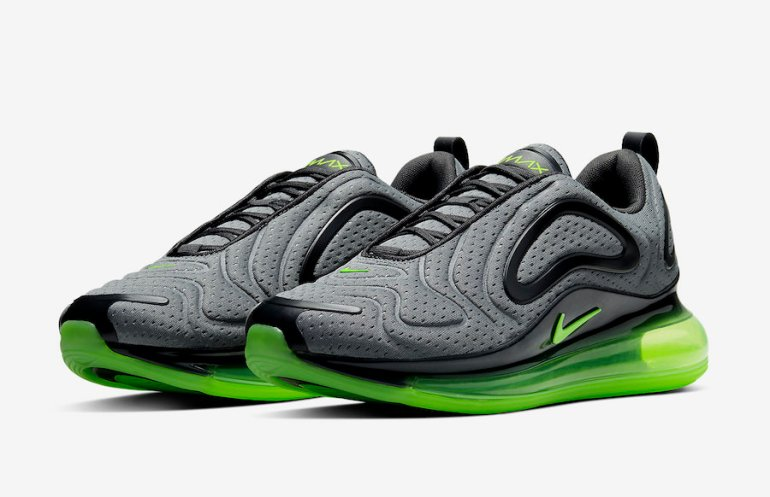Nike-Air-Max-720-Grey-Black-Volt-CN9833-002-Release-Date-4