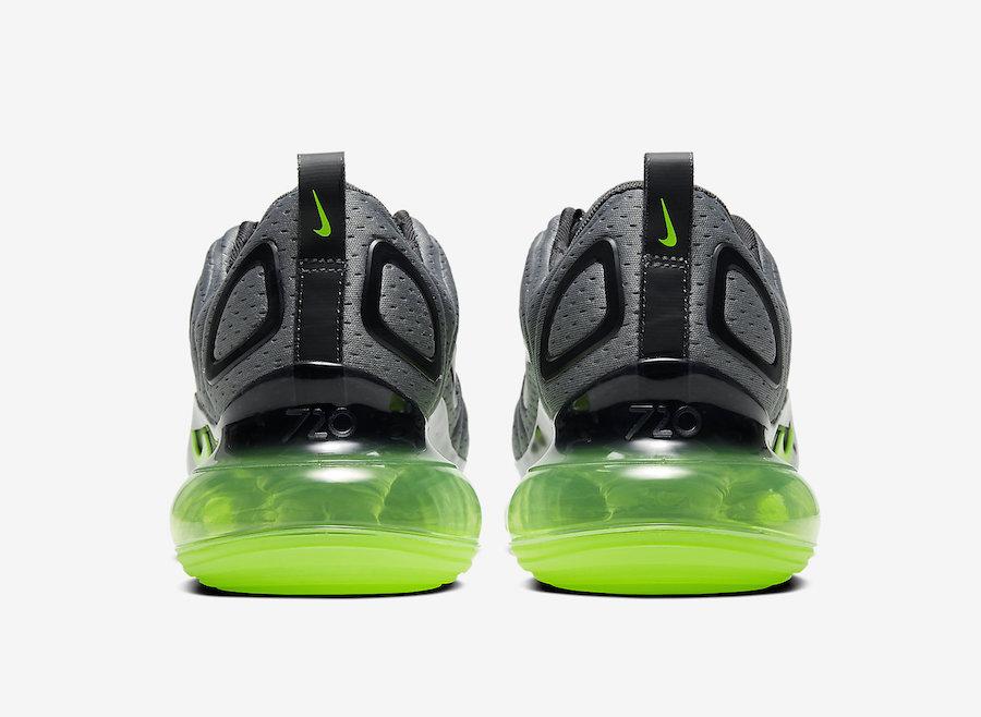 Nike-Air-Max-720-Grey-Black-Volt-CN9833-002-Release-Date-5