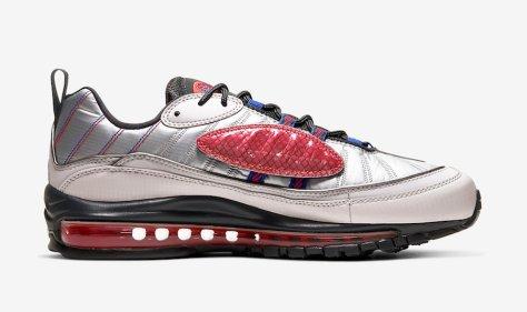 Nike-Air-Max-98-NRG-Vast-Grey-Hyper-Blue-BQ5613-001-Release-Date-2