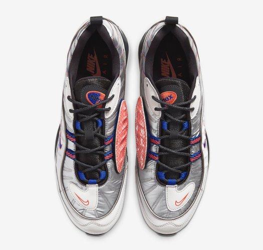 Nike-Air-Max-98-NRG-Vast-Grey-Hyper-Blue-BQ5613-001-Release-Date-3