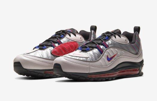 Nike-Air-Max-98-NRG-Vast-Grey-Hyper-Blue-BQ5613-001-Release-Date-4