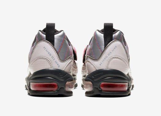 Nike-Air-Max-98-NRG-Vast-Grey-Hyper-Blue-BQ5613-001-Release-Date-5