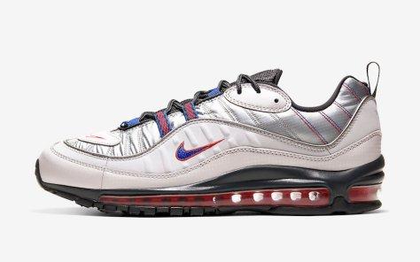 Nike-Air-Max-98-NRG-Vast-Grey-Hyper-Blue-BQ5613-001-Release-Date