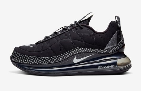 Nike-Air-MX-720-818-Black-1