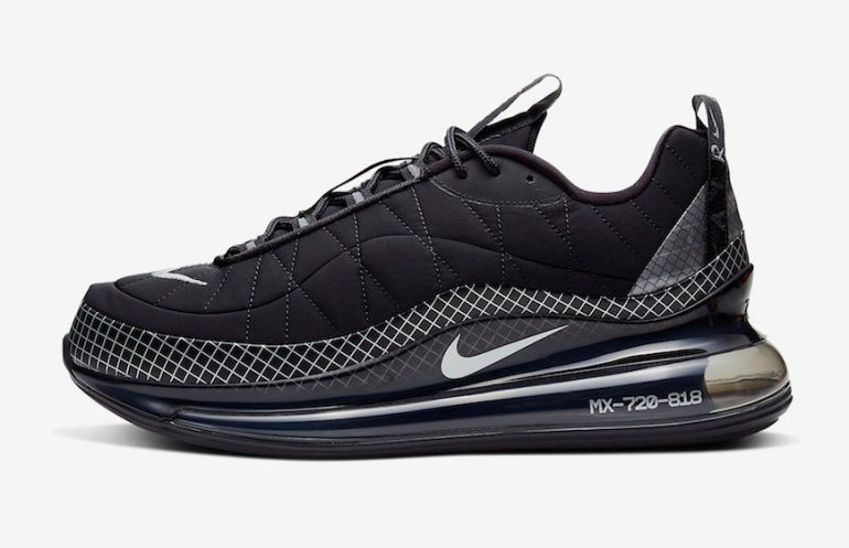Nike-Air-MX-720-818-Black-1