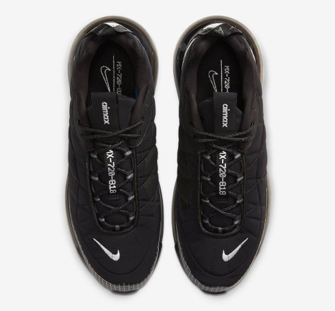Nike-Air-MX-720-818-Black-4