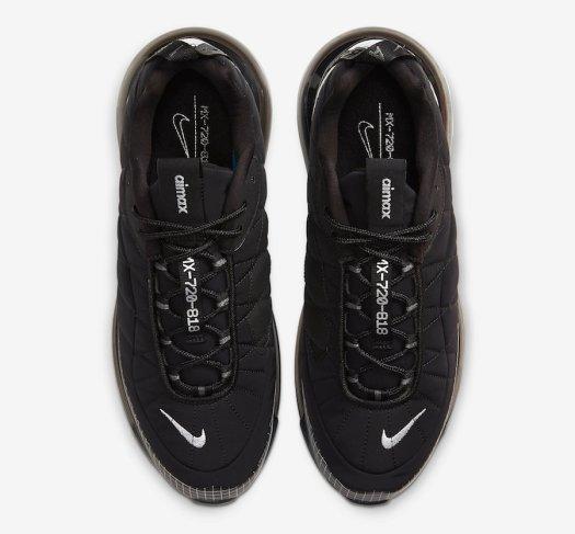 Nike-Air-MX-720-818-Black-4