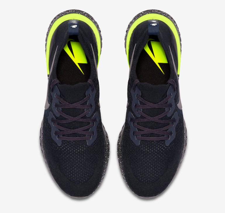 Nike-Epic-React-Flyknit-2-CI6443-001-Release-Date-3