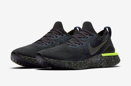 Nike-Epic-React-Flyknit-2-CI6443-001-Release-Date-4