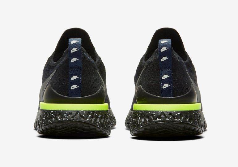 Nike-Epic-React-Flyknit-2-CI6443-001-Release-Date-5
