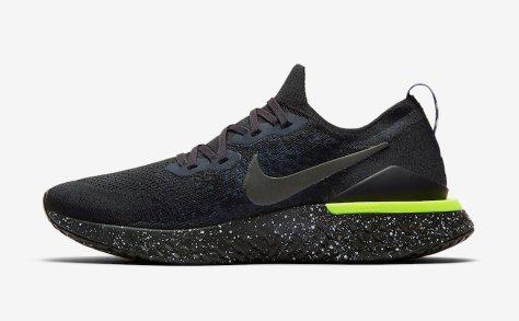 Nike-Epic-React-Flyknit-2-CI6443-001-Release-Date