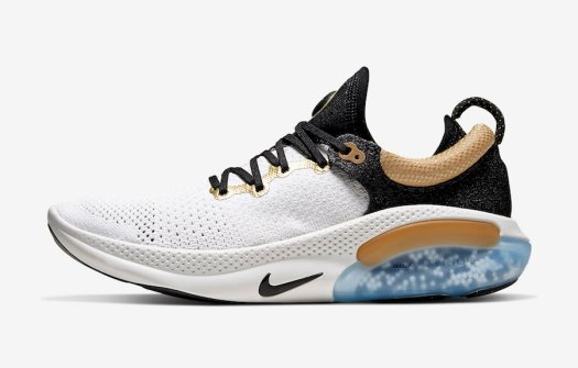 Nike-Joyride-Run-Flyknit-Shanghai-City-of-Speed-CQ4813-104-Release-Date-1