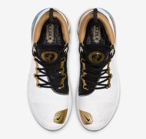 Nike-Joyride-Run-Flyknit-Shanghai-City-of-Speed-CQ4813-104-Release-Date-2