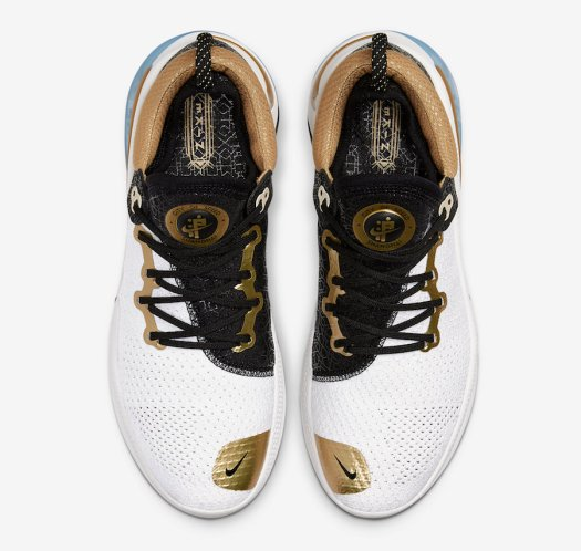 Nike-Joyride-Run-Flyknit-Shanghai-City-of-Speed-CQ4813-104-Release-Date-2