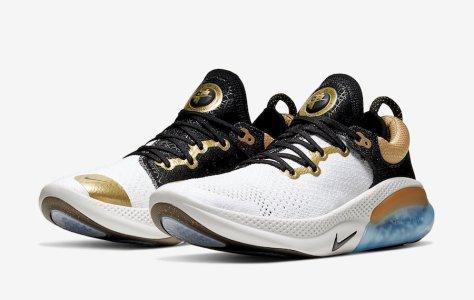 Nike-Joyride-Run-Flyknit-Shanghai-City-of-Speed-CQ4813-104-Release-Date