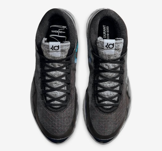 Nike-KD-12-Anthracite-AR4229-003-Release-Date-4
