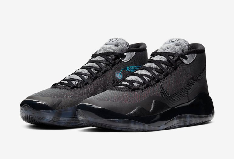 Nike-KD-12-Anthracite-AR4229-003-Release-Date-5