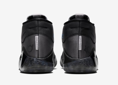 Nike-KD-12-Anthracite-AR4229-003-Release-Date-6