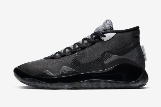 Nike-KD-12-Anthracite-AR4229-003-Release-Date