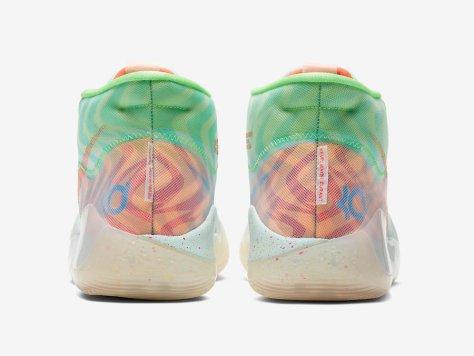 Nike-KD-12-Wavvy-CW2774-300-Release-Date-5
