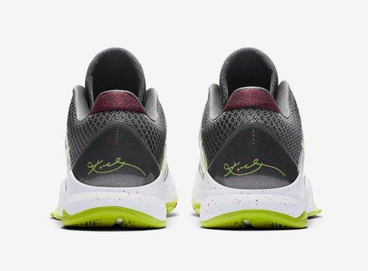 Nike-Kobe-5-Protro-Chaos-Joker-CD4991-100-Release-Date-5