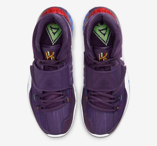 Nike-Kyrie-6-Grand-Purple-BQ4630-500-Release-Date-Price-3