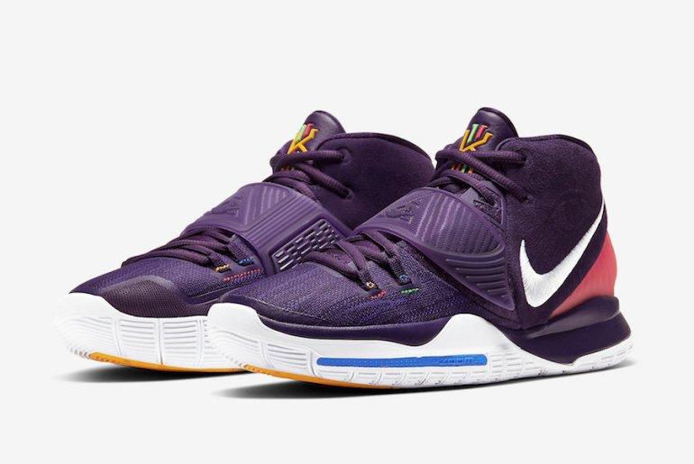 Nike-Kyrie-6-Grand-Purple-BQ4630-500-Release-Date-Price-4