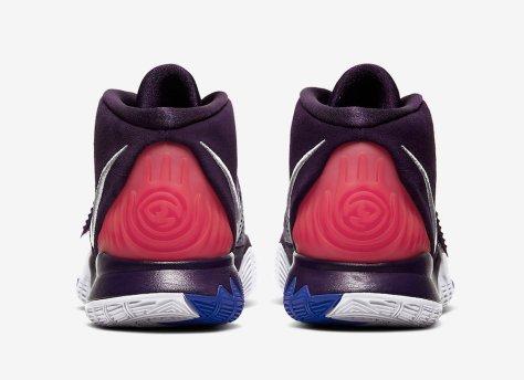Nike-Kyrie-6-Grand-Purple-BQ4630-500-Release-Date-Price-5