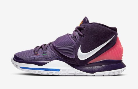 Nike-Kyrie-6-Grand-Purple-BQ4630-500-Release-Date-Price