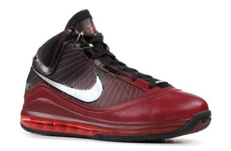 Nike-LeBron-7-Christmas-2019-Release-Date-1