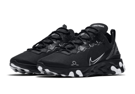 nike-react-element-55-schematic-black-2