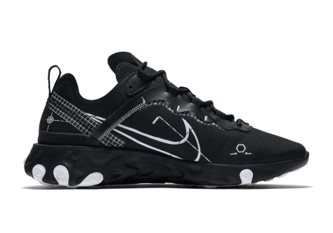 nike-react-element-55-schematic-black-3