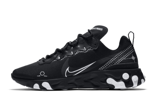 nike-react-element-55-schematic-black-4