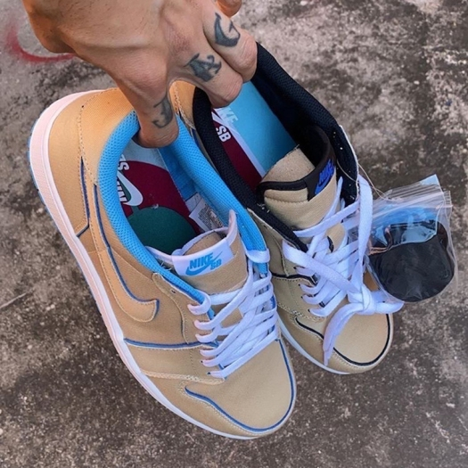 Nike-SB-Air-Jordan-1-Low-Desert-Ore-Lance-Mountain-CJ7891-200-Release-Date-1