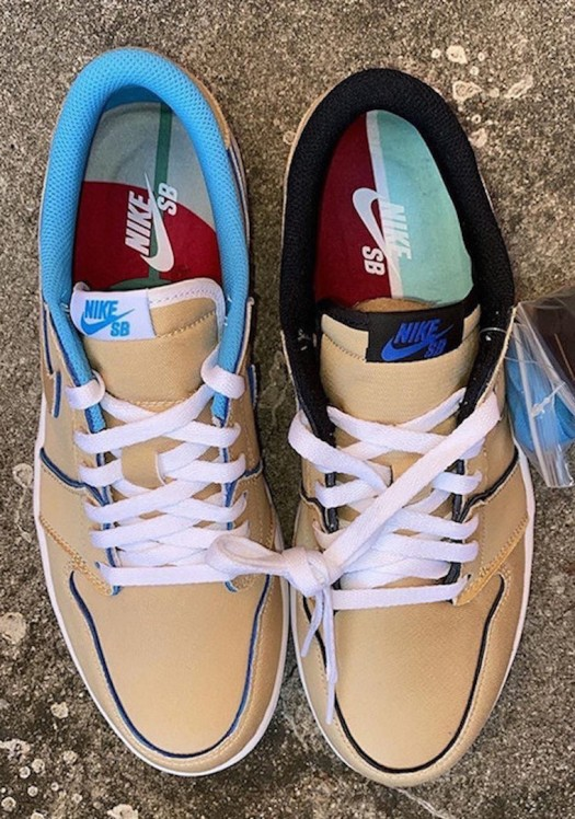 Nike-SB-Air-Jordan-1-Low-Desert-Ore-Lance-Mountain-CJ7891-200-Release-Date-2