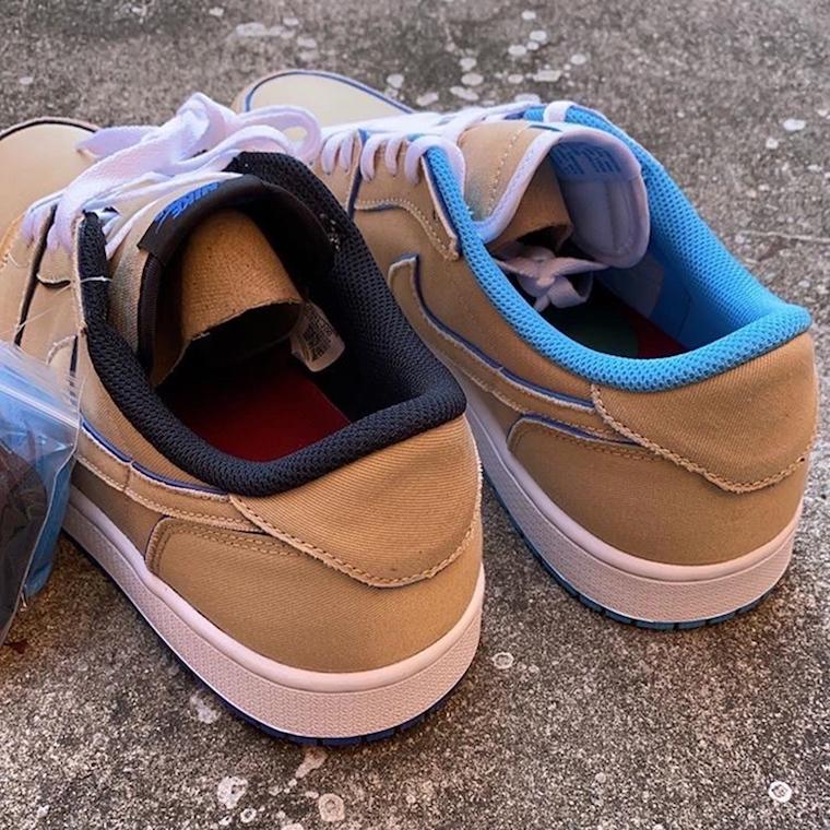 Nike-SB-Air-Jordan-1-Low-Desert-Ore-Lance-Mountain-CJ7891-200-Release-Date-3