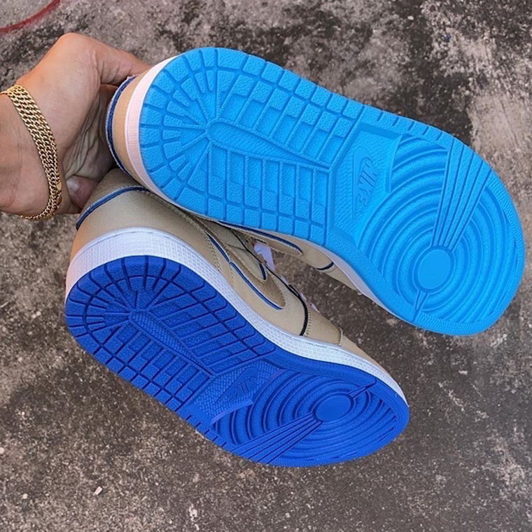 Nike-SB-Air-Jordan-1-Low-Desert-Ore-Lance-Mountain-CJ7891-200-Release-Date-4