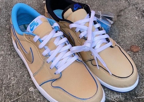 Nike-SB-Air-Jordan-1-Low-Desert-Ore-Lance-Mountain-CJ7891-200